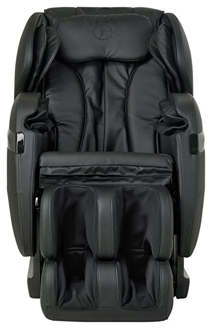 Forever Rest FR-5Ks Massage Chair Shiatsu