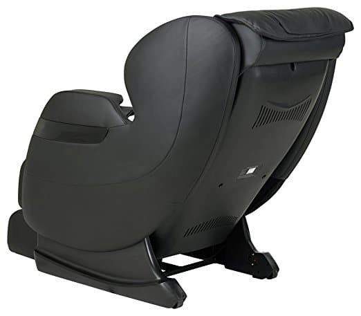 Forever Rest FR-5Ks Massage Chair Store