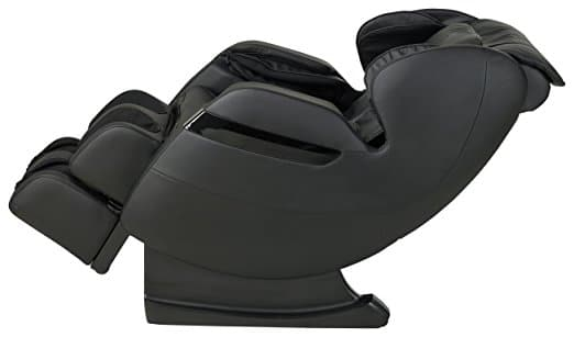 Forever Rest FR-5Ks Premier Back Saver Massage Chair For Sale