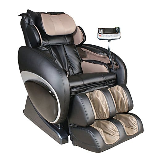 Osaki OS-4000 Massage Chair For Sale