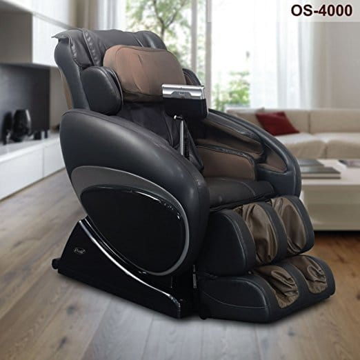 Osaki OS-4000 Massage Chair Store