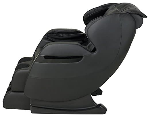 Zero Gravity Forever Rest FR-5Ks Massage Chair
