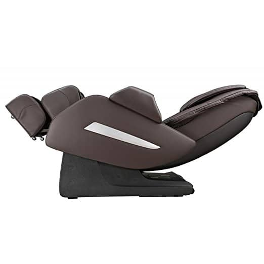 BestMassage BM-EC 161 Zero Gravity Full Body Massage Chair