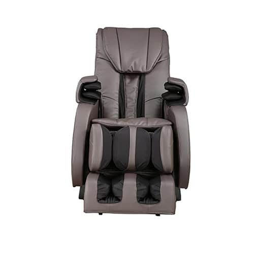 Massage Chair Reviews Helping You Choose Massage Chair