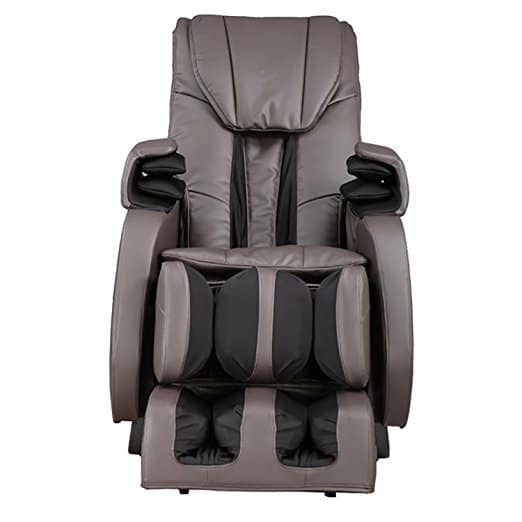 BestMassage BM-EC 161 Zero Gravity Massage Chair Review