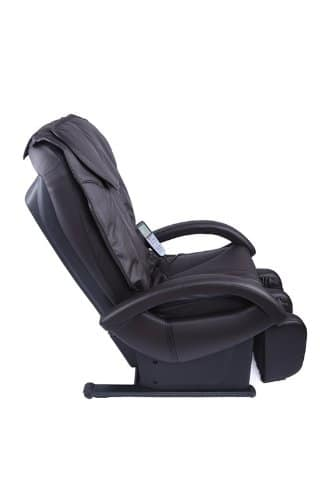 BestMassage BM EC-69 Massage Chair For Sale