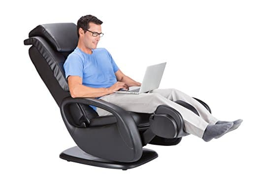 Human Touch WholeBody 5.1 Massage Chair Store