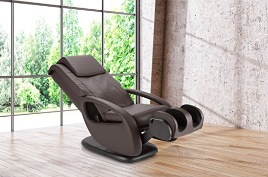 Human Touch WholeBody 7.1 Best Massage Chair