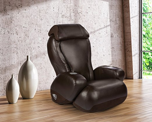 Human Touch iJoy-2580 best massage chair reviews