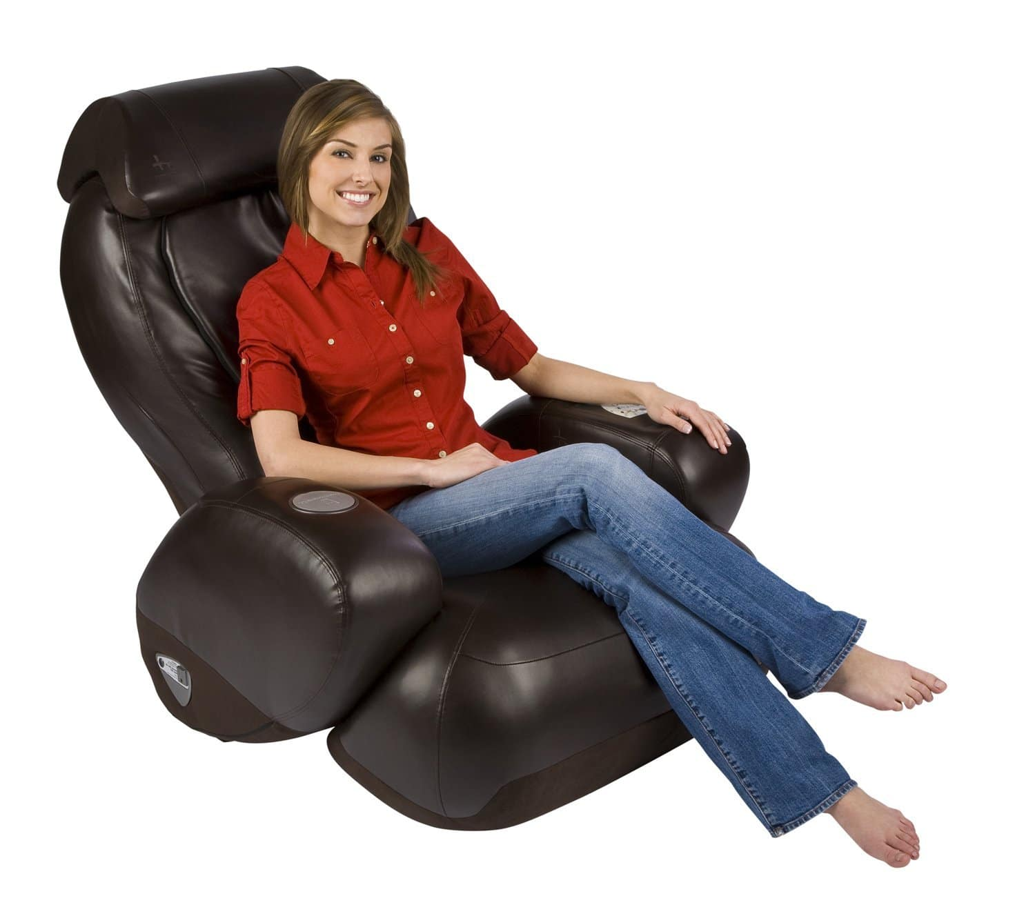 iJoy-2580 Massage Chair Store