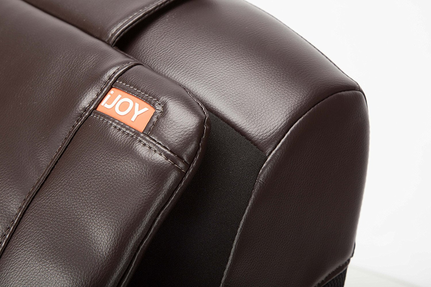 iJoy Active 2.0 Perfect Fit Best Massage Chair
